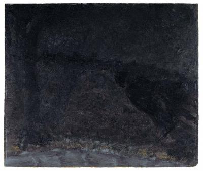 Arnold Schönberg, 1874-1951, Via Arnold Schönberg Center