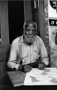ביל טריילור ב-1939