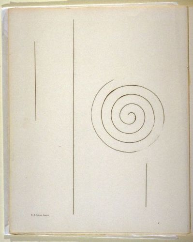 constantin-brancusi-portrait-of-james-joyce-from-the-book-three-fragments-from-work-in-progress-by-james-joyce-paris-the-black-sun-press-1929