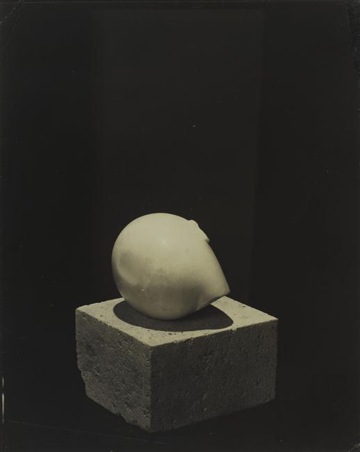 constantin-brancusi-promethee-marbre-1911-2-centre-pompidou-paris