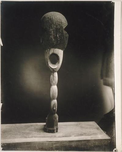 constantin-brancusi-socrate-1922-centre-pompidou-paris