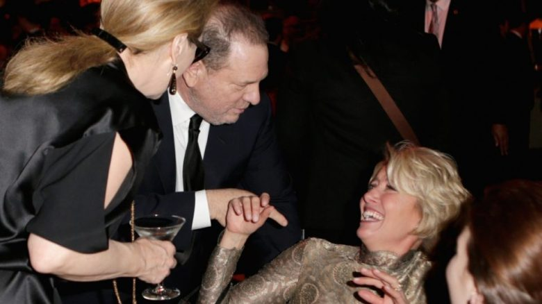 emma-thompson-harvey-weinstein-960x540